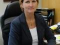 Cindy Platte