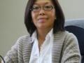 Paula Wu