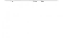 b747705_Page_6